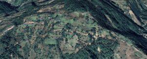 दाम्ली गाउँ